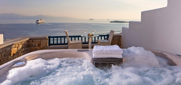 Hotel jacuzzi privatif lorraine chambre avec jacuzzi - Hotel barcelone avec jacuzzi dans la chambre ...
