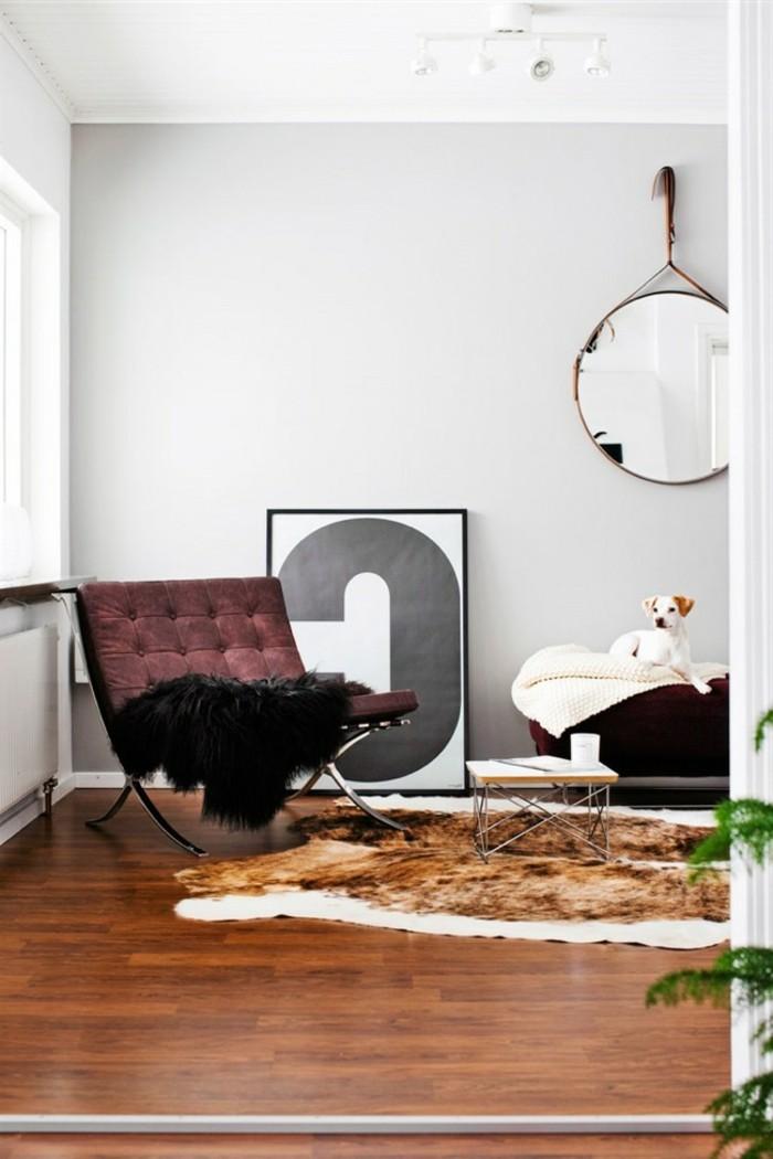 les-fauteuils-vintage-chaises-retro-fauteuils-scandinaves-fauteuil-design-vintage-cool