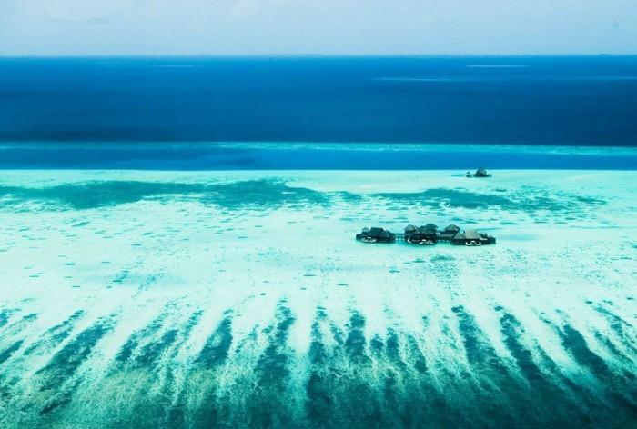 les-ile-maldive-les-maldives-carte-voyages-maldives-cool-vue