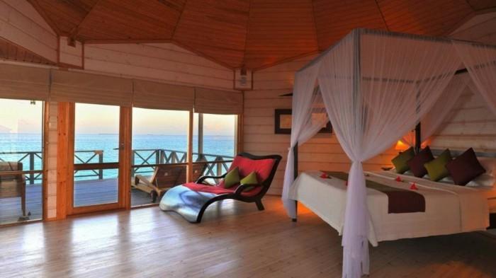 les-iles-maldives-séjour-maldives-voyage-de-noce-maldives-intérieur-chambre-ile