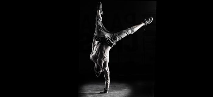les-images-en-noir-et-blanc-decoration-noir-et-blanc-la-danse-danseur-professionnel