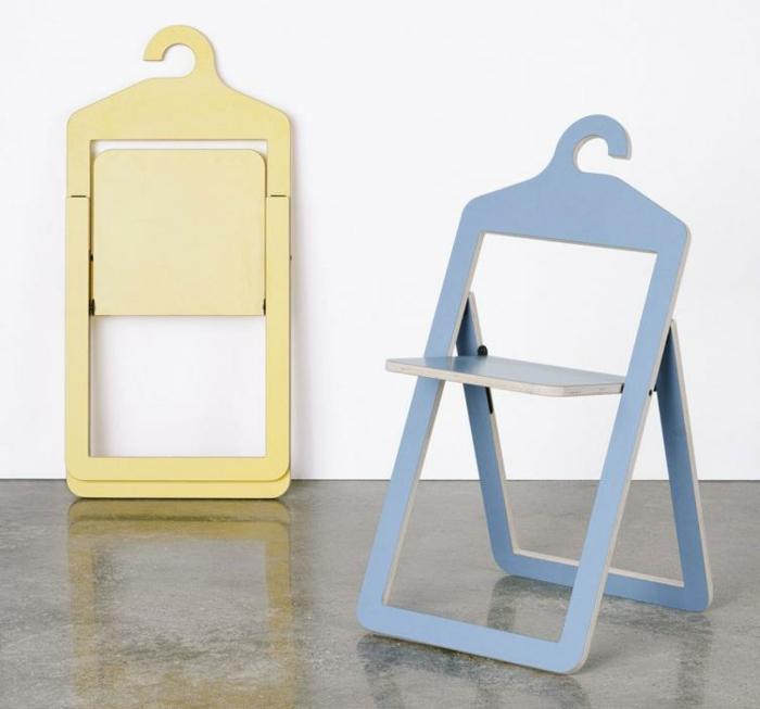 les-magnifique-chaise-bistrot-chaise-de-cuisine-chaises-pliantes-hanger-chair
