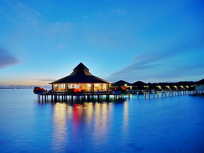 les-maldives-situation-geographique-voyage-maldive-beauté