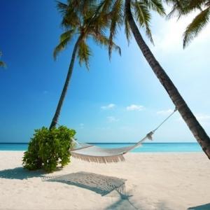 Les vacances Maldives - une rêve qui vaut!