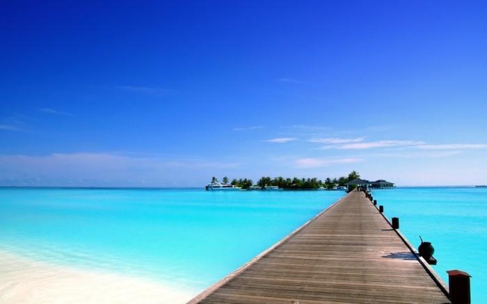 les-maldives-voyage-maldives-climat-iles-maldives-beauté