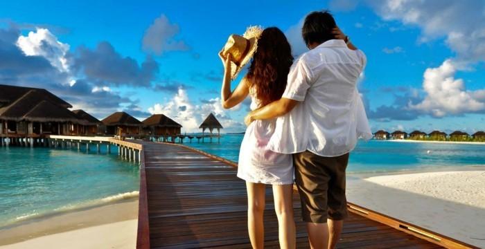 les-maldives-voyage-maldives-climat-iles-maldives-voyage-des-noces