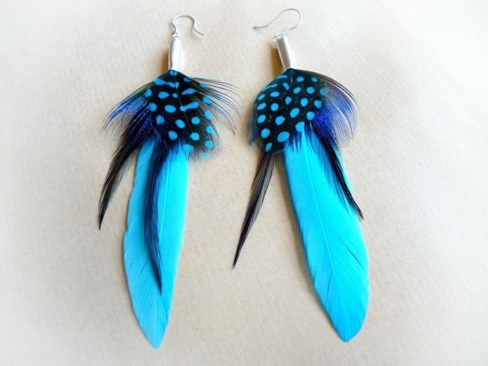 les-meilleurs-boucles-d-oreilles-bleu-noir-pour-les-filles-modernes-et-jolies-mode-tendance