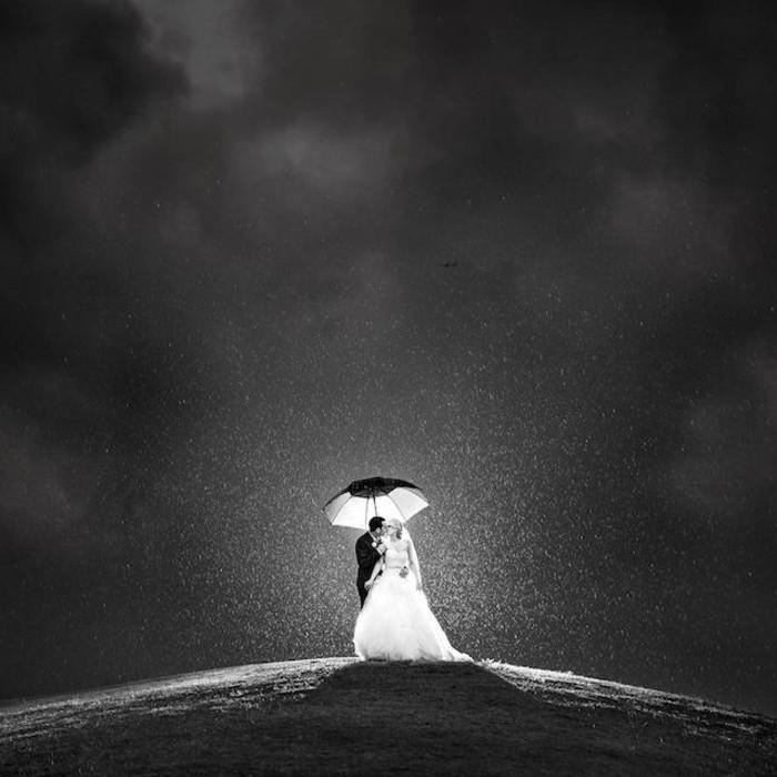 les-plus-beaux-photos-photo-de-mariage-originale-theme-mariage-original