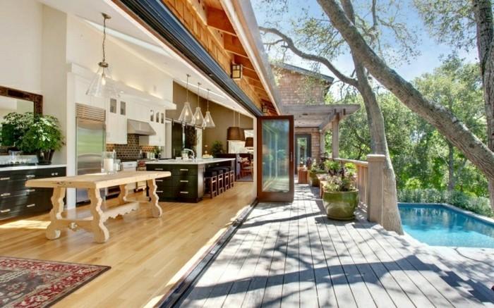 les-plus-belle-maison-les-plus-belles-maison-du-monde-idée-bois-verande