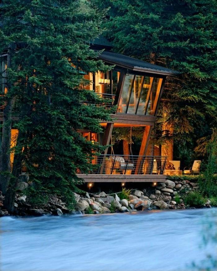 les-plus-belle-maison-les-plus-belles-maison-du-monde-idée-rivier