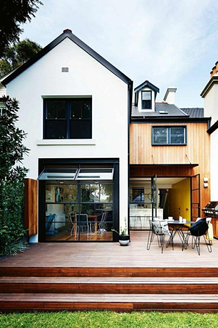 les-plus-belle-maison-les-plus-belles-maison-du-monde-idée-veranda-bois