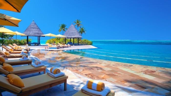 les-plus-belles-les-iles-maldives-paradise-island-maldive-pas-cher-repos
