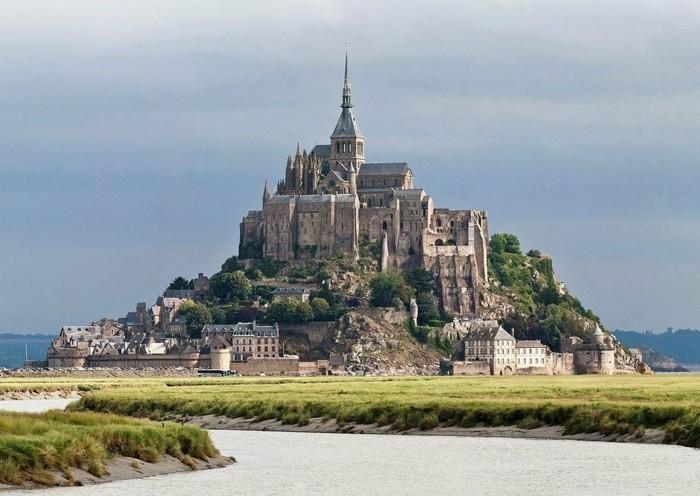 A la recherche de la plus belle maison du monde - Meilleur maison du monde ...