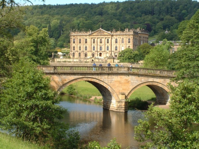 les-plus-belles-maisons-au-monde-la-plus-belle-maison-du-monde-cool-castle-pont