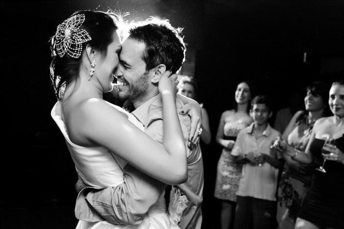 les-plus-belles-photos-en-noir-et-blanc-photos-mariage-originales-album-photo-mariage-original-