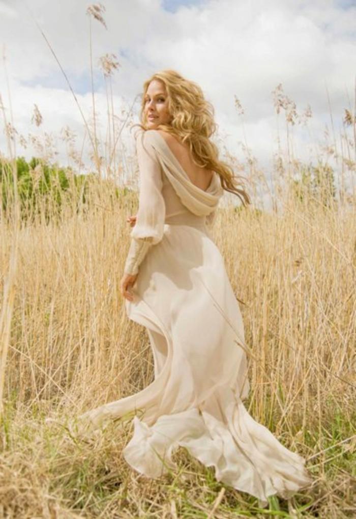 les-robes-de-mariée-robe-de-mariée-prix-robe-mariée-vintage-cool