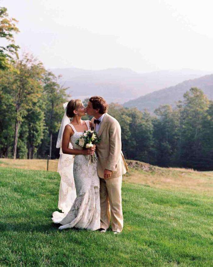 les-robes-de-mariée-robe-de-mariée-prix-robe-mariée-vintage-femme-et-homme
