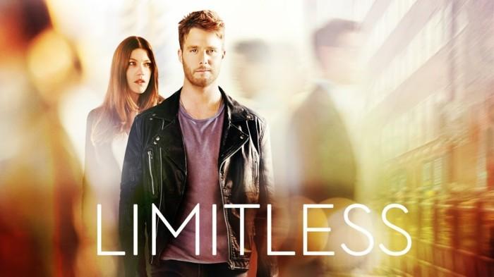 limitless-cbs-tv-série-à-suivre-depuis-2015