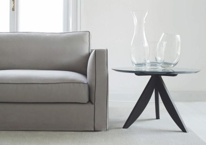 linea-sofa -canapé-lit-italien-pièce-principale-idées-voir-l-angle