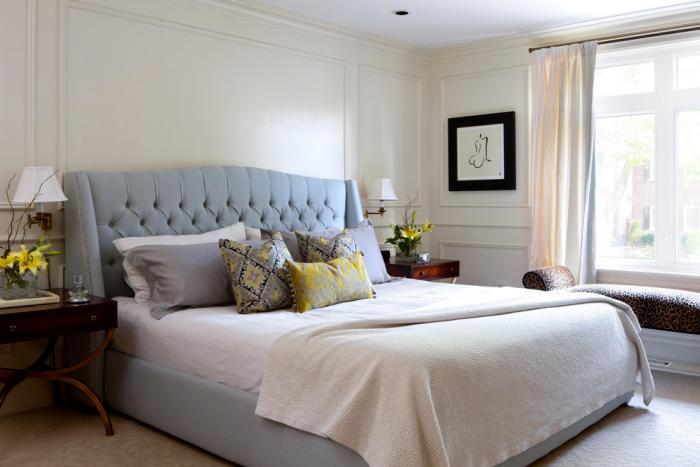 lit-baroque-chambre-à-coucher-originale-style-nouveau-baroque