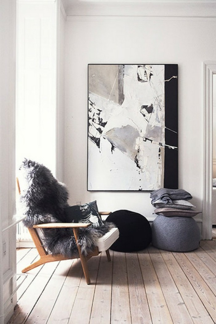 living-room-design-ideas-15-inspirational-armchairs-6-resized
