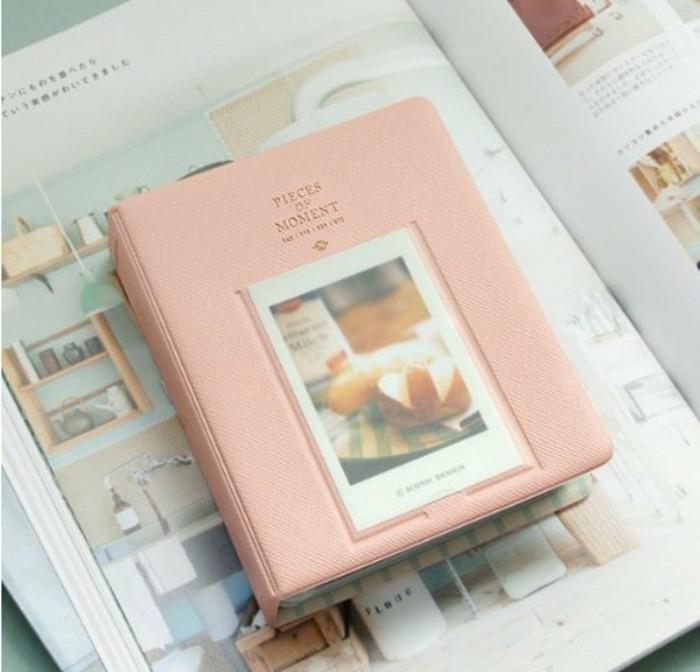 livre-album-photo-album-photo-papier-souvenirs-garder