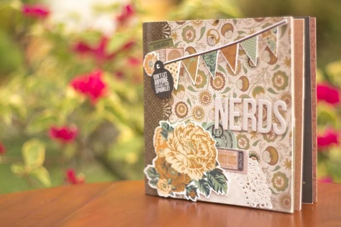 livre-album-photo-album-photo-papier-souvenirs-idée