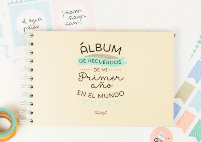 livre-photo-bébé-album-photo-traditionnel-bébé-album-photo-scrapbooking-bébé-album