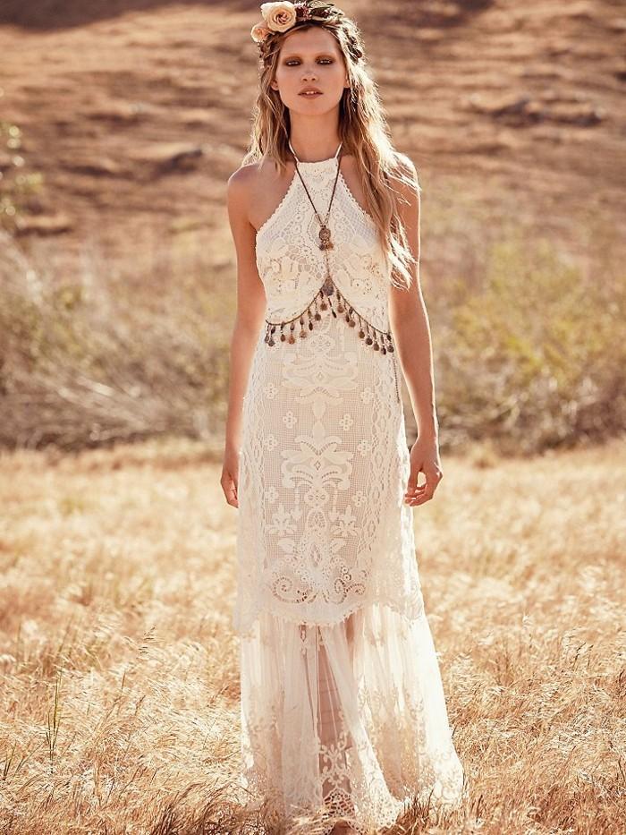 robe de mariee pas cher la roche sur yon idees et d With robe de mariée la roche sur yon
