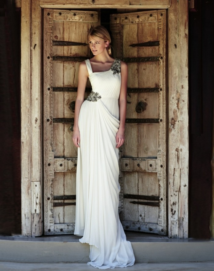 louise-dentelle-robe-de-mariée-sexy-robe-marie-robe-de-mariée-pas-chere-porte