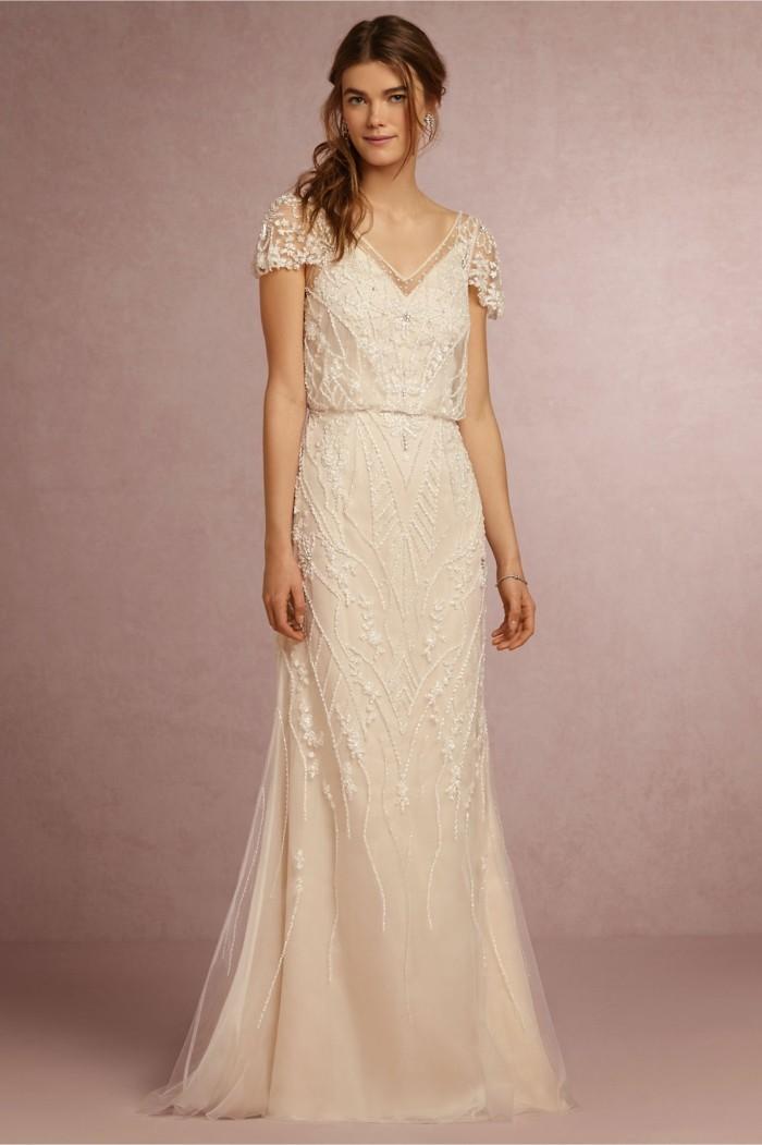 louise-dentelle-robe-de-mariée-sexy-robe-marie-robe-de-mariée-pas-chere-voir