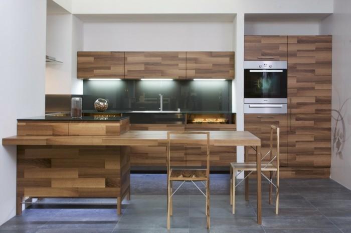 luxueux-crédence-pour-cuisine-hauteur-crédence-cuisine-bois