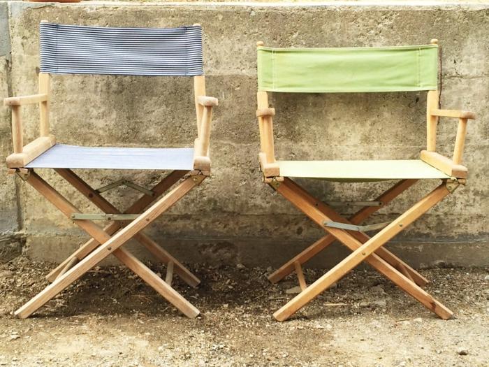 Chaise pliante cuisine conceptions de maison for Table pliante avec rangement chaise