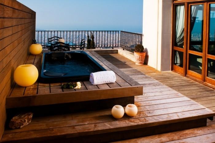 magnifique-chambre-avec-jacuzzi-privatif-le-clos-des-vignes-bois