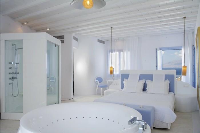 magnifique-chambre-avec-jacuzzi-privatif-le-clos-des-vignes-en-blanc