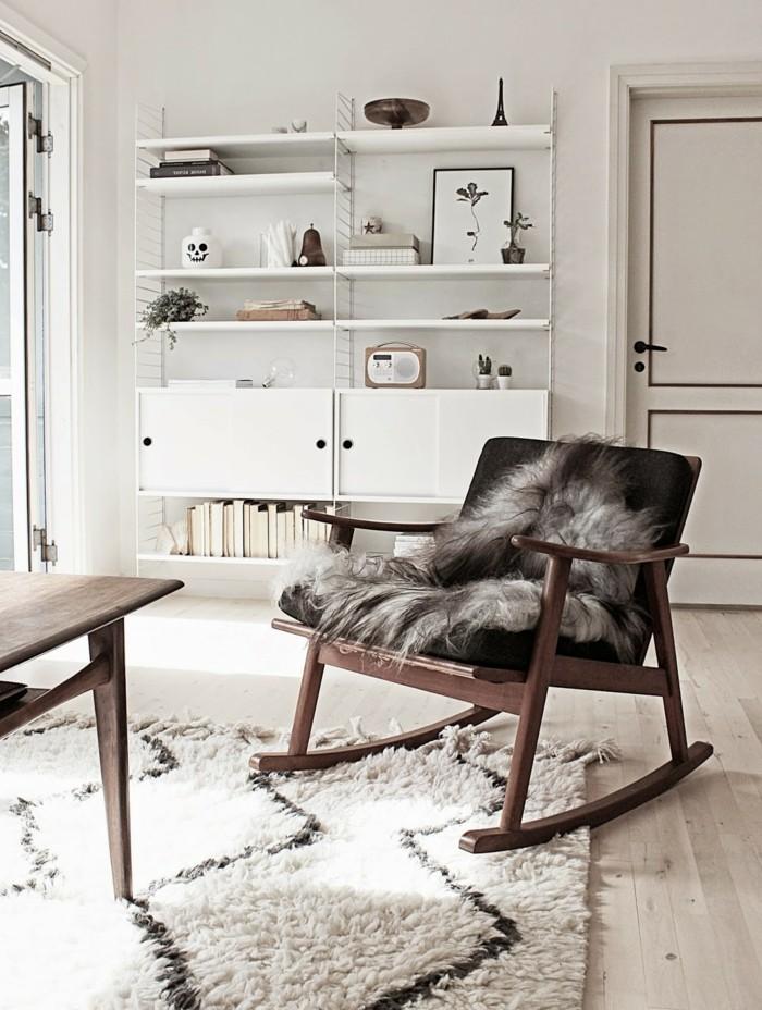magnifique-fauteuil-retro-floating-chaise-retro-fauteuil-disign-shaggy