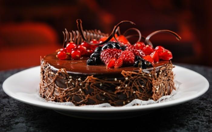magnifique-gâteau-au-chocolat-en-poudre-gâteau-chocolat-blanc-cool