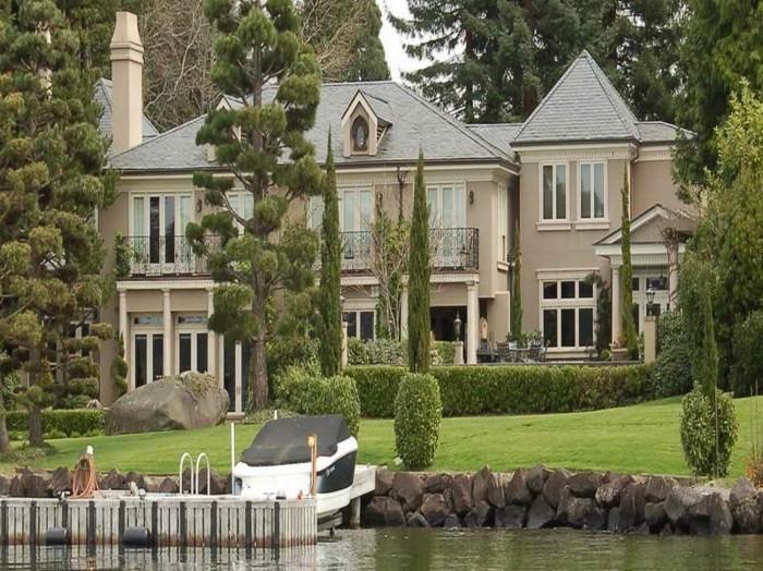 maison-architecte-les-plus-belles-maisons-du-monde-photos-belle