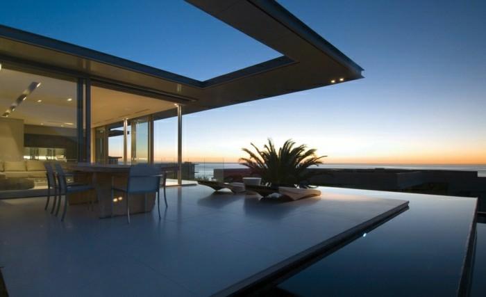 maison-d-architecte-les-plus-belle-maison-du-monde-originale-buche