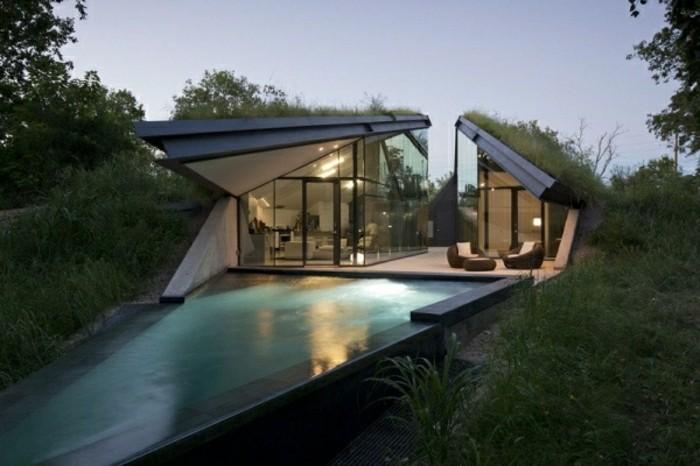 A la recherche de la plus belle maison du monde - Maison du monde verre ...