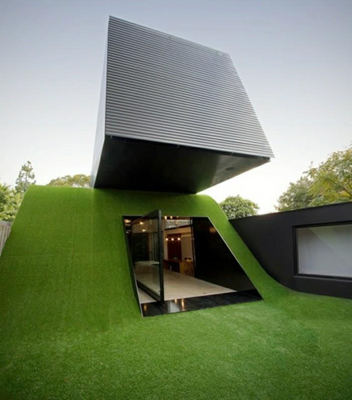 maison-d-architecte-les-plus-belle-maison-du-monde-originale
