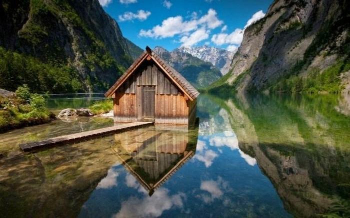 maison-la-plus-chere-du-monde-a-louer-maison-lac-motagne