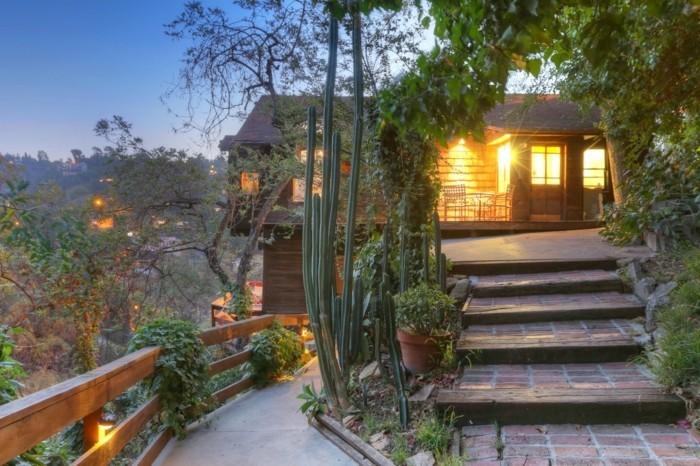 maison-les-plus-belles-maison-originale-villa-moderne-etonant-cool