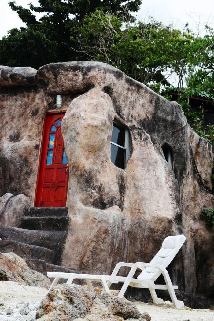 maison-troglodyte-maison-dans-les-rochers-architecture-vernaculaire