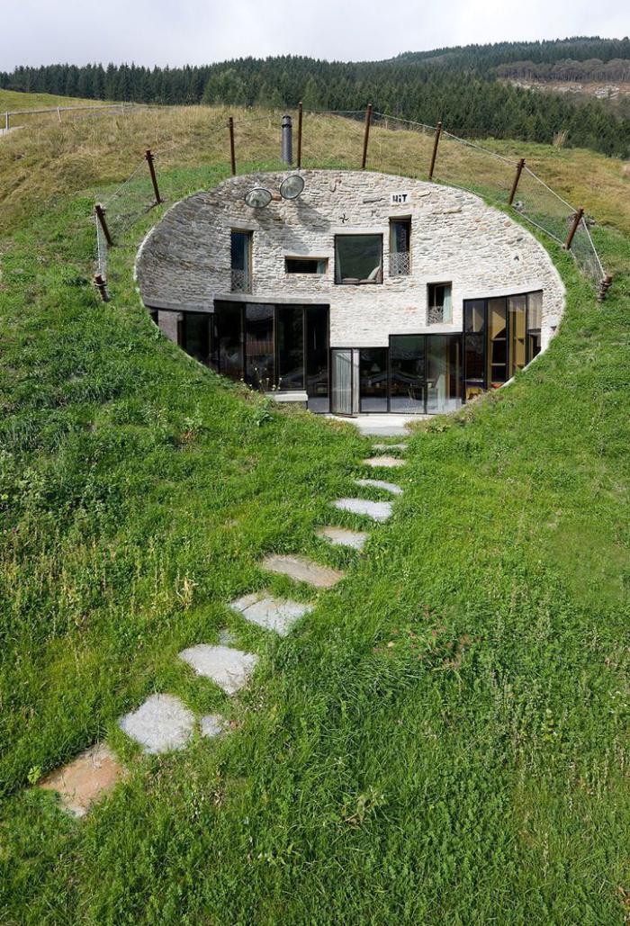 maison-troglodyte-maison-souterraine-Suisse