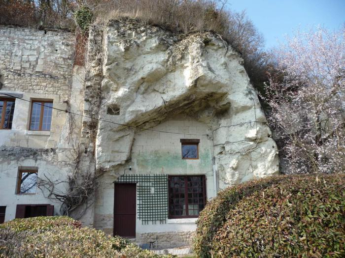 maison-troglodyte-maisons-troglodytiques-incroyables