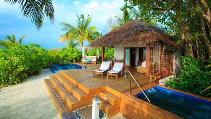 maison-vacances-belles-les-iles-maldives-paradise-island-maldive-pas-cher