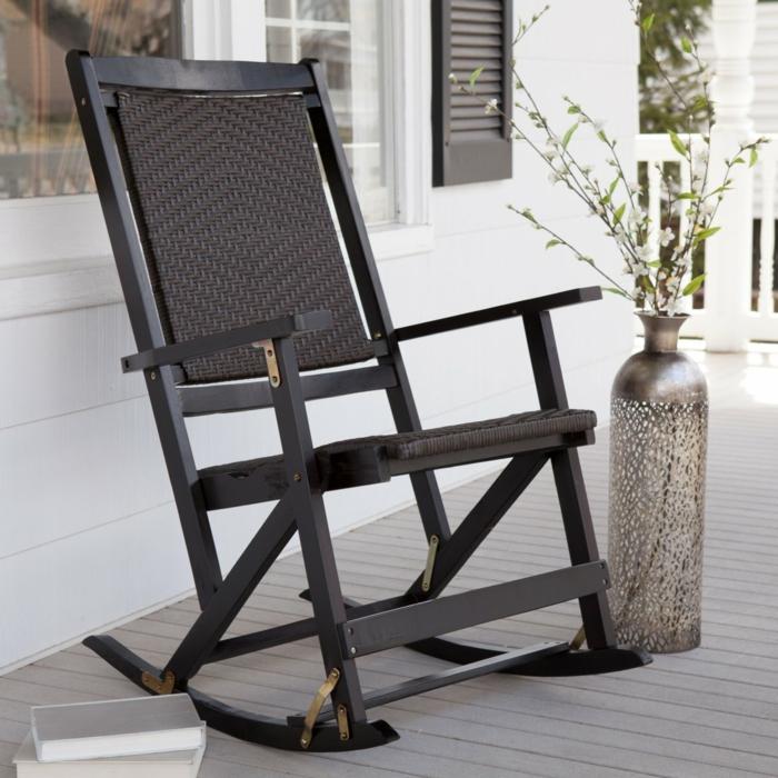 majestueux-table-chaise-table-et-chaises-chaise-longue-pliante-veranda