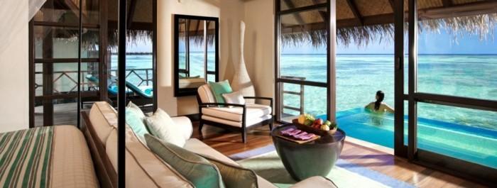 maldive-carte-que-faire-aux-maldives-nature-incroyable-beauté-hotel