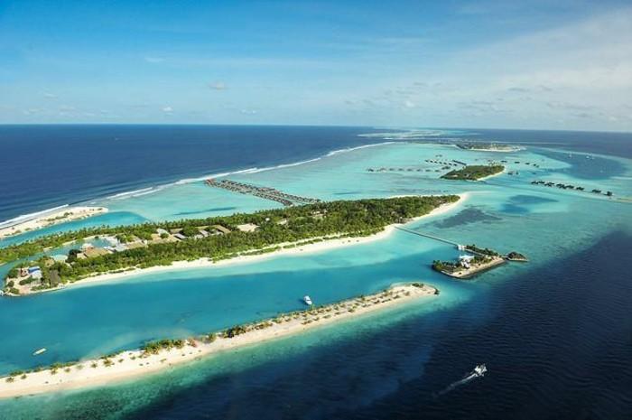 maldives-routard-croisiere-maldives-shangri-la-maldives-vue-haut